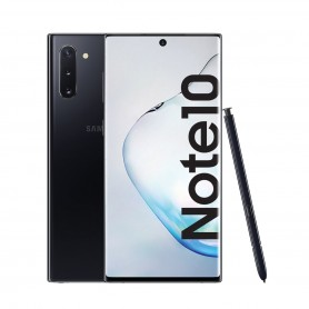 Samsung Galaxy Note10 256 GB