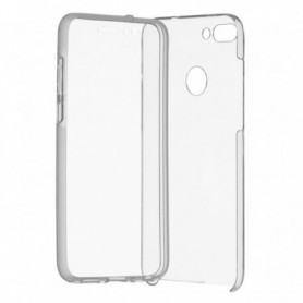 Funda 360 Transparente Huawei P Smart