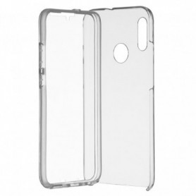 Funda 360 Transparente Huawei P Smart Plus