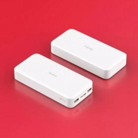 Xiaomi Redmi 20000mAh 18W QC3.0 Fast Charging Version Power Bank