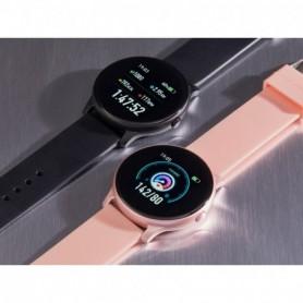 Marea B59006 Reloj Unisex
