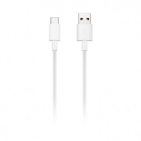 Cable Huawei AP71 Super Charge USB Tipo C (5A)