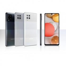 Samsung Galaxy A42 5G 128GB+4GB