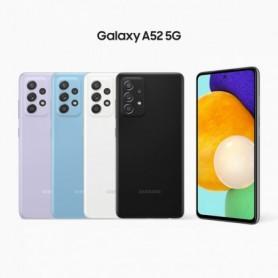 Samsung Galaxy A52 5G 128GB+6GB