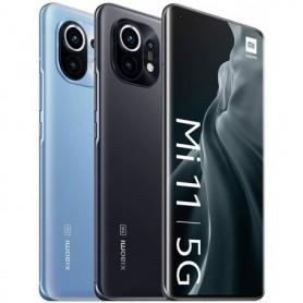 Xiaomi Mi 11 5G 256GB+8GB