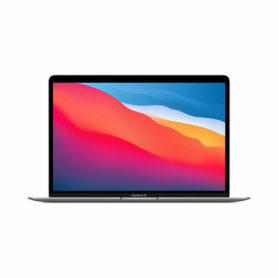 Apple MacBook Air M1 13.3 512 GB