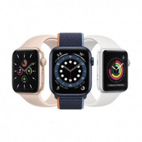 Apple Watch SE GPS 40mm