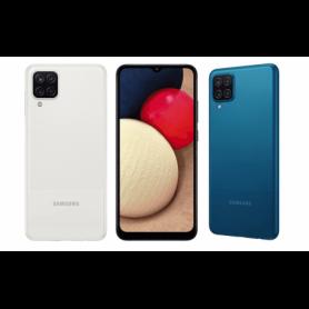 Samsung Galaxy A12 64GB+4GB