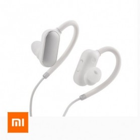Audífonos Bluetooth Mi Sports Bluetooth Earphones