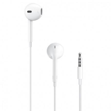Apple Earpods Headphone Plug Jack MNHF2ZM/A