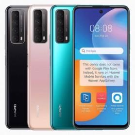 Huawei P Smart 2021 128GB+4GB