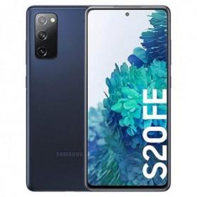 Samsung Galaxy S20 FE 128GB+6GB