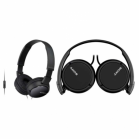 Auriculares Sony MDRZX110