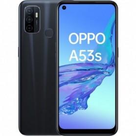 Oppo A53s 128GB+4GB