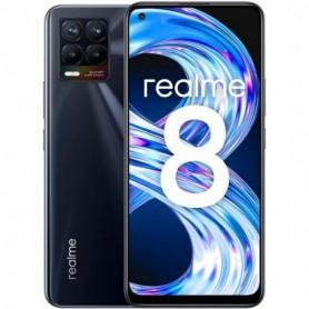 Realme 8 128GB+6GB
