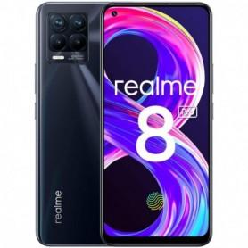 Realme 8 Pro 128GB+8GB