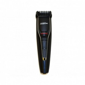 AXSOM Rechargeable hair trimmer