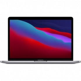 Apple MacBook Pro M1 13.3 256GB