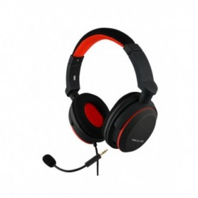 The G-Lab Korp Oxygen S Auriculares