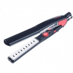 BaByliss Limited Edition ST293PE