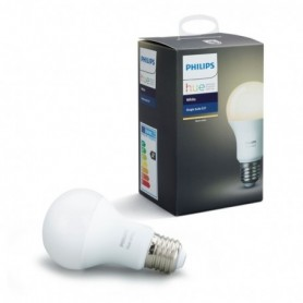 Philips Smart bombilla E27