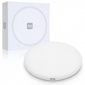 Xiaomi MDY09EF 20W Qi Wireless Charger