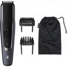 Philips Bt5502/16 Barbero Beard Trimmer