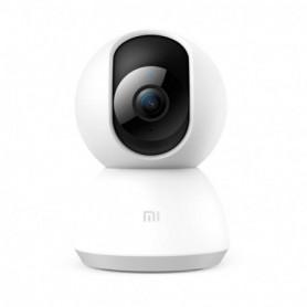 Mi Home Security Camera 360 FullHD
