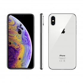 Apple iPhone XS Max 256 GB