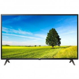 "TV LG 43"" 43UK6300PLB UHD"