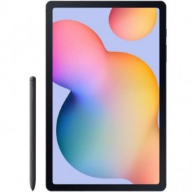 TAB S6 LITE + PEN 64GB
