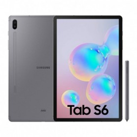 TAB S6 LITE 4G + PEN 64GB