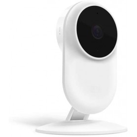 Mi Home Security Camera Basic FullHD 1080P