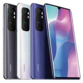 Xiaomi Mi Note 10 Lite 128GB+6GB