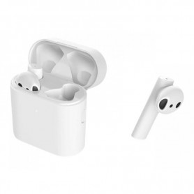 Xiaomi Mi True Wireless Earphones 2