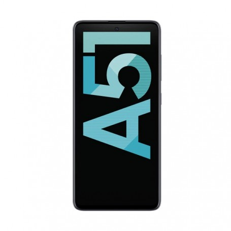 Samsung Galaxy A51 128GB
