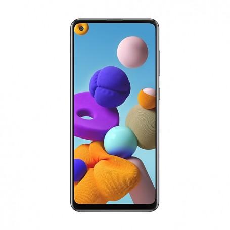 Samsung Galaxy A21s 64GB+4GB