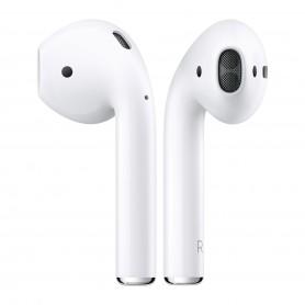 Apple AirPods 2 - avec étui de chargement