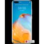 Huawei P40 Pro 5G 256GB
