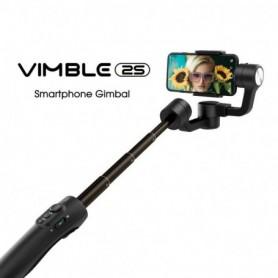 FeiyuTech Vimble 2S