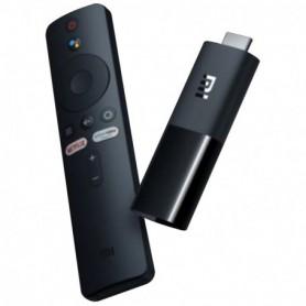 Xiaomi Mi TV Stick AndroidTV