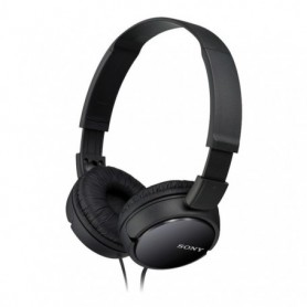 Sony Wireless 35h