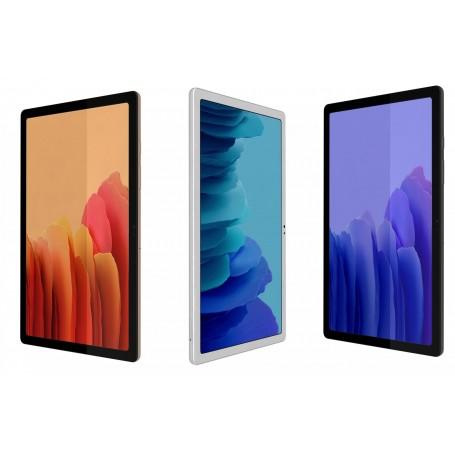 Samsung Galaxy Tab A7 (10.4 64GB Wi-Fi 2020) T500
