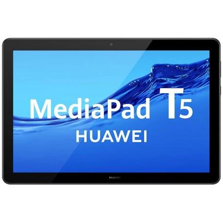 Huawei MediaPad T5 10.1 32GB