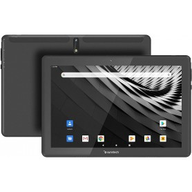 Sunstech TAB1090 10.1 64GB 3G