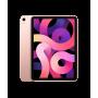 iPad Air 10.9 (2020) Wi-Fi 64GB