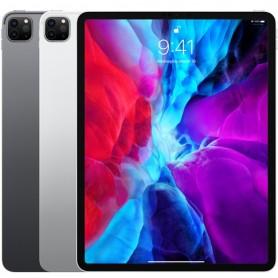 iPad Pro 12.9 (2020) Wi-Fi 1TB