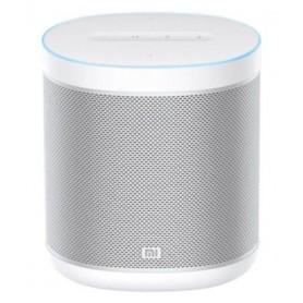 Mi Smart Speaker 12W