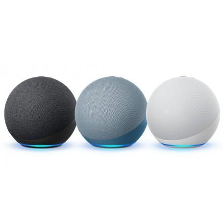 Amazon Alexa Echo Dot 4