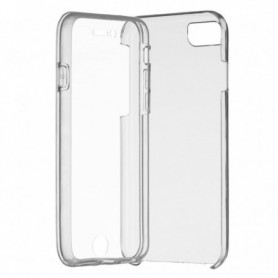 Funda 360 Transparente iPhone SE | iPhone 8 | iPhone 7